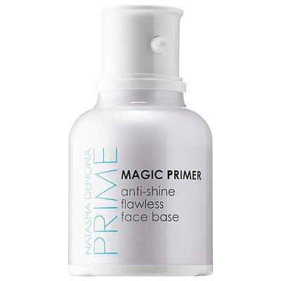 Natasha Denona Magic Primer Anti-Shine Flawless Face Base