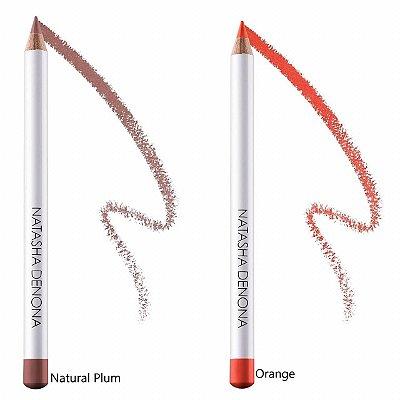 Natasha Denona Lip Liner Pencil