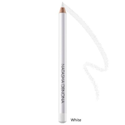 Natasha Denona Eye Liner Pencil