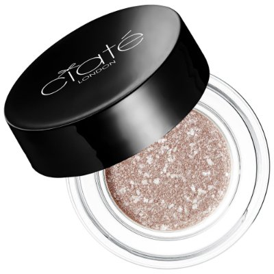 Ciaté London Marbled Metals Eyeshadow