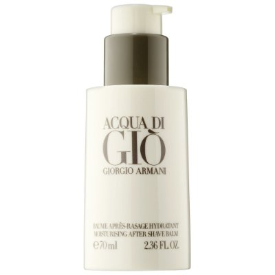 Giorgio Armani Beauty Acqua Di Gio Moisturising After Shave Balm