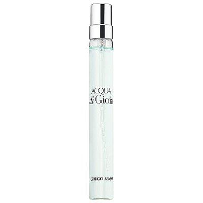 Giorgio Armani Beauty Acqua di Gioia Travel Spray