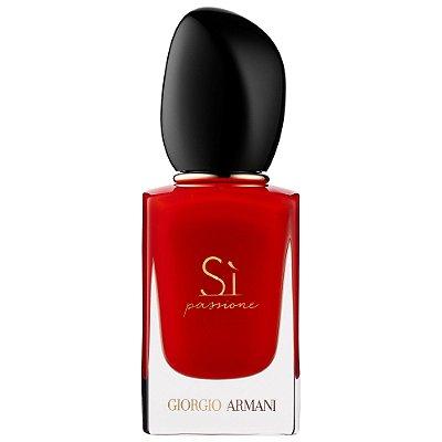 Giorgio Armani Beauty Sì Passione Eau de Parfum