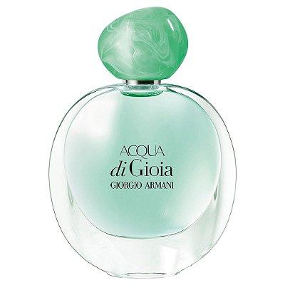 Giorgio Armani Beauty Acqua di Gioia