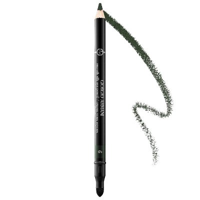 Giorgio Armani Beauty Smooth Silk Eye Pencil