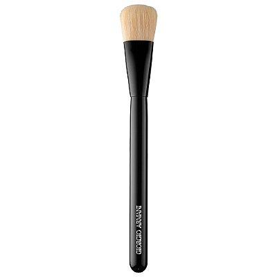 Giorgio Armani Beauty Blender Brush