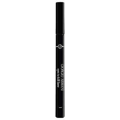 Giorgio Armani Beauty Eyes To Kill Liquid Eye Liner