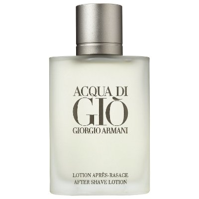 Giorgio Armani Beauty Acqua Di Gio Pour Homme After Shave Lotion