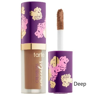 Tarte Mini Creaseless Under Eye Concealer