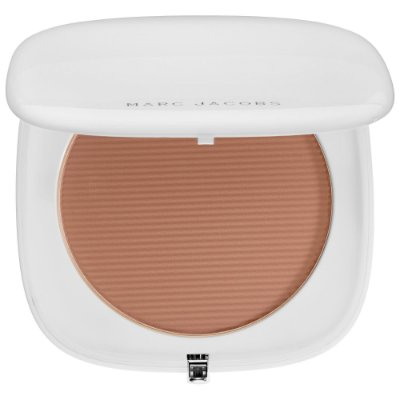 Marc Jacobs O!Mega Bronzer Coconut Perfect Tan
