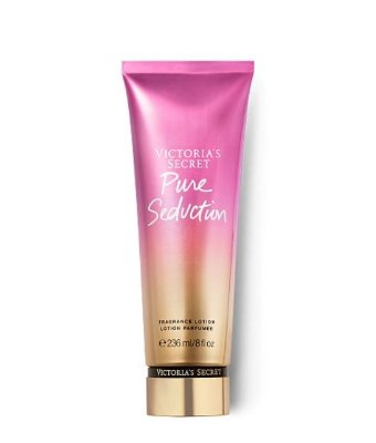 Pure Seduction Body Lotion