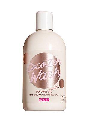 PINK Coco Zen Wash
