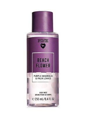 PINK Beach Flower Mist