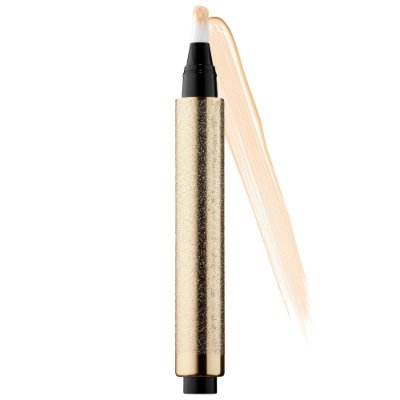 Yves Saint Laurent Touche Eclat - Strobing Light Highlighter