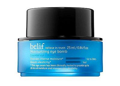Belif Moisturizing Eye Bomb