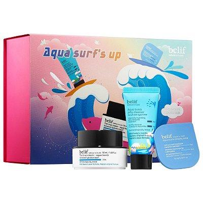 Belif Aqua Bomb Surf's Up - Edição Limitada