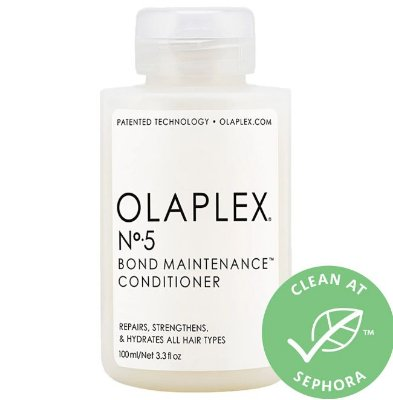 Olaplex Nº5 Bond Maintenance Conditioner
