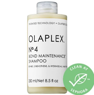 Olaplex Nº4 Bond Maintenance Shampoo
