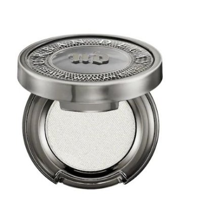 Urban Decay Shimmer Eyeshadow