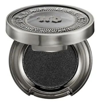 Urban Decay Matte Eyeshadow