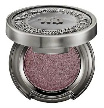 Urban Decay Metallic Eyeshadow