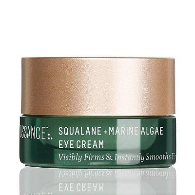 Biossance Squale + Marine Algae Eye Cream