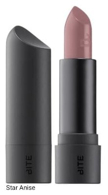 Bite Beauty Spice Things Up Amuse Bouche Lipstick Collection - Edição Limitada