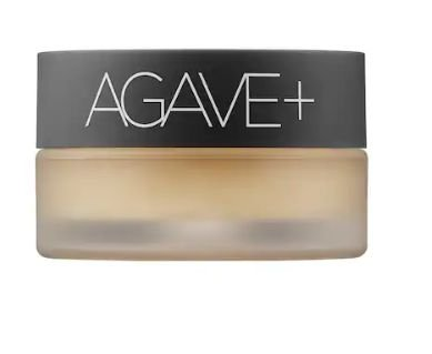 Bite Beauty Agave+ Weekly Lip Scrub