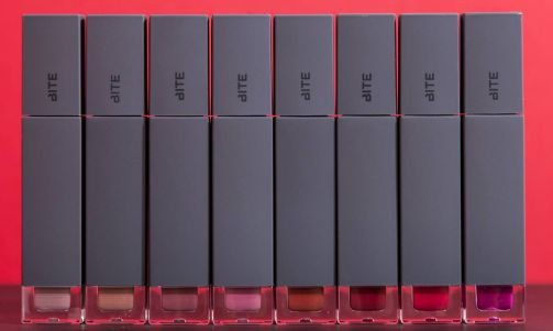 Bite Beauty Amuse Bouche Liquified Lipstick - The Unearthed Collection