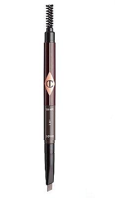 Charlotte Tilbury Brow Lift Eyebrow Pencil