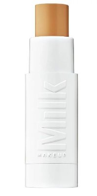 Milk Makeup Flex Foundation Stick