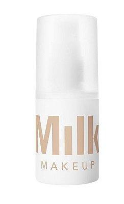 Milk Makeup Blur Spray