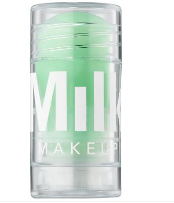 Milk Makeup Matcha Toner