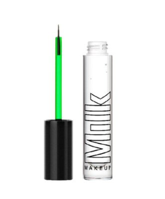 Milk Makeup Kush Growhouse Lash + Brow Serum