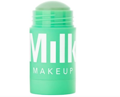 Milk Makeup Matcha Detoxifying Face Mask