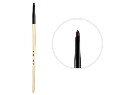 Bobbi Brown Ultra Fine Eye Liner Brush