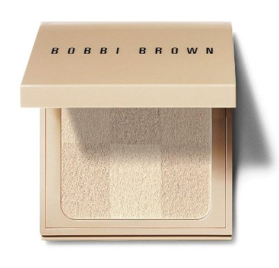 Bobbi Brown Nude Finish Illuminating Setting Powder