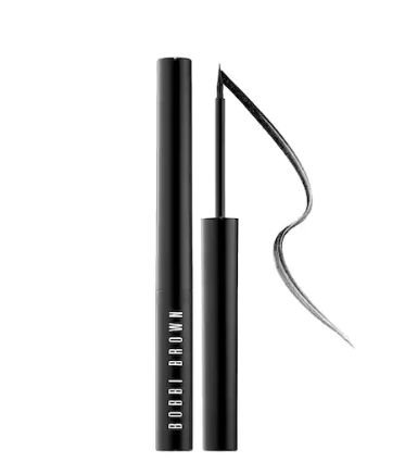 Bobbi Brown Long Wear Liquid Liner