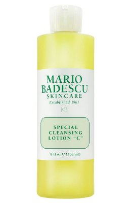 """Mario Badescu Special Cleansing Lotion """"C"""""""