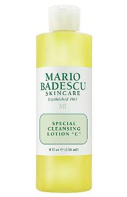"Mario Badesco Special Cleansing Lotion ""C"""