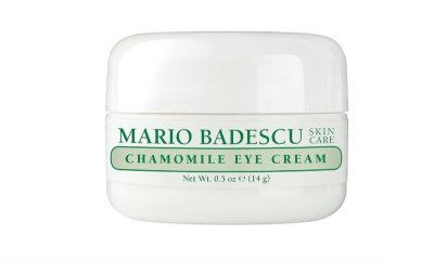 Mario Badescu Chamomile Eye Cream