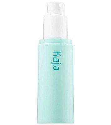 Kaja Blur Drop Weightless Water Primer