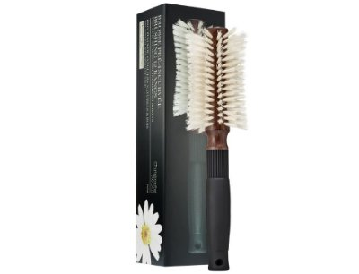 Christophe Pre Curved Blowdry Hairbrush