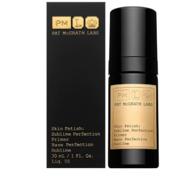Pat McGrath Labs Skin Fetish Sublime Perfection Primer