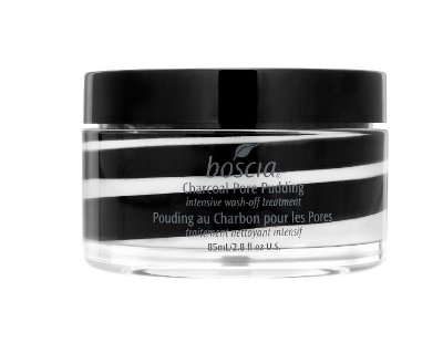 Boscia Charcoal Pore Pudding Intensive Wash-Off Treatmen