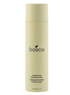 Boscia Resurfacing Treatment Toner With Apple Cider