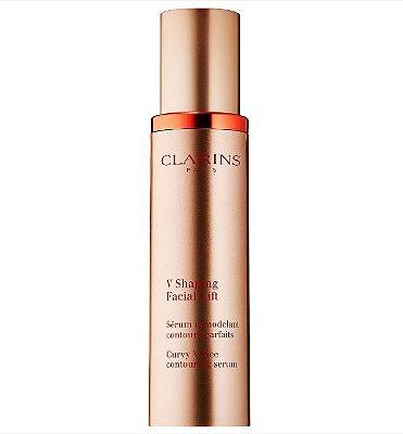 Clarins V Shaping Lift Serum