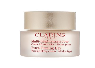 Clarins Extra–Firming Day Cream All Skin Types