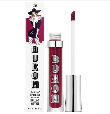 Buxom Full-On™ Plumping Lip Polish Gloss