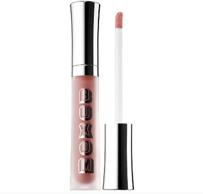 Buxom Full-On™ Plumping Lip Cream Gloss